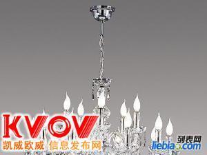 和平/概述:电路维修,维修灯具,电闸,换镇流器电灯维修23612177/...