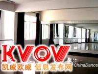 北京 西直门/概述:西城区安装镜子西直门镜子安装北京博安玻璃厂家供应洗手...